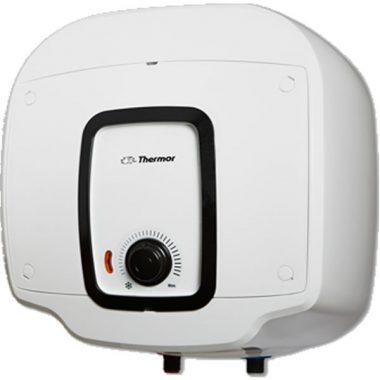 Termo Eléctrico Thermor COMPACT
