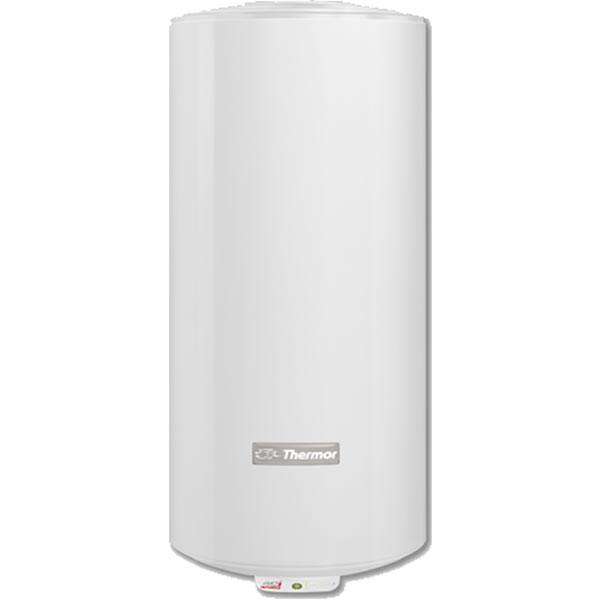 Termo electrico thermor 50 litros precio stunning termo - Precio termo electrico ...