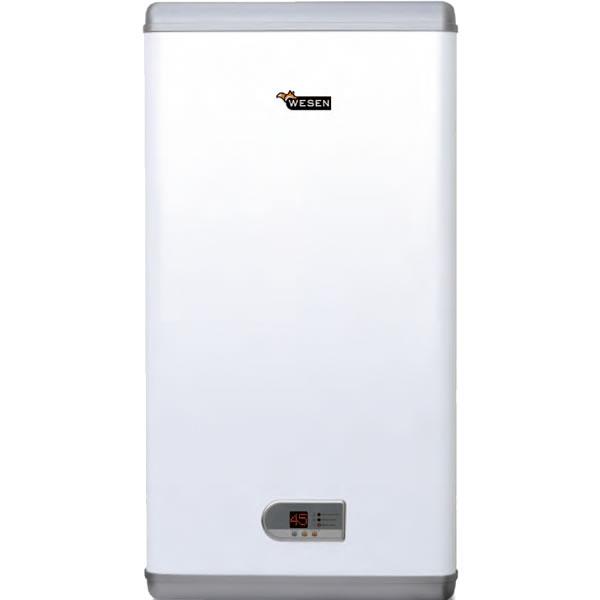Termo electrico edesa 100 litros simple termo elctrico - Precio termo electrico 100 litros ...